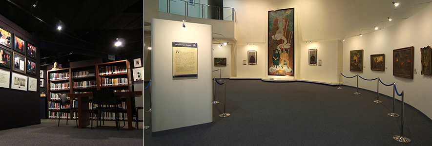 museum-collection
